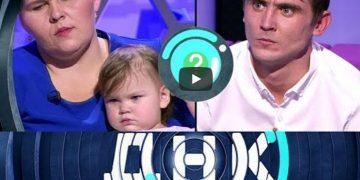 ДНК на канале НТВ, новая передача 18.12.2018