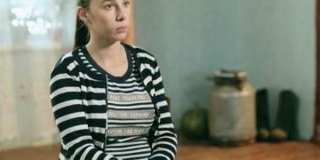 БЕРЕМЕННА в 16 Россия, выпуск 3,сезон 1, от 13.03.2019