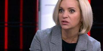 ПРЯМОЙ ЭФИР, с Малаховым , выпуск от 12.03.2019.