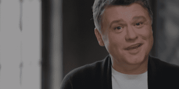 Однажды на НТВ с Майоровым новый выпуск онлайн