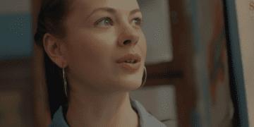 Если бы Да кабы (2016). Фильм. Романтическая Комедия