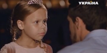 ПОДКИДЫШ фильм 2019, мелодрама, онлайн, ТРК УКРАИНА