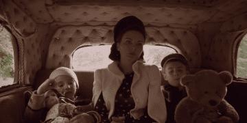Соня Суперфрау 2019 фильм онлайн все серии НТВ исторический