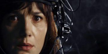 Сериал ГОЛОСА 1 сезон все серии 1-17 смотреть онлайн мистика психологический детектив