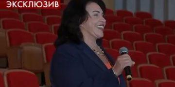 Пусть говорят на Первом выпуск от 05.05.2020 Н. Бабкина о болезни смотреть онлайн