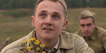 В СТОРОНУ ОТ ВОЙНЫ фильм военный СМОТРЕТЬ онлайн