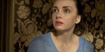 Сериал ХОЛОДНОЕ БЛЮДО фильм на Россия 1 мелодрама все серии онлайн