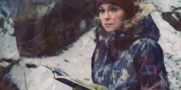 Фильм ХРУСТАЛЬНАЯ ЛОВУШКА 2020 на ТВЦ сериал детектив серии онлайн