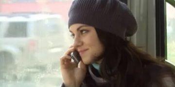 Сериал АЛЕКСАНДРА фильм на Россия 1 мелодрама все серии онлайн