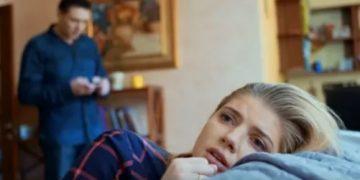 Сериал СЧАСТЬЕ ПО ДОГОВОРУ фильм на Россия 1 мелодрама все серии онлайн