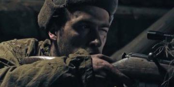 ОПЕРАЦИЯ ДЕЗЕРТИР 2020 сериал военный онлайн все серии 1-4 НТВ