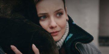 Сериал Я ТОЖЕ ЕГО ЛЮБЛЮ фильм на Россия 1 мелодрама все серии онлайн