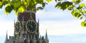 ВОЕННЫЙ ПАРАД ПОБЕДЫ Красная площадь от 24.06.2020 смотреть онлайн