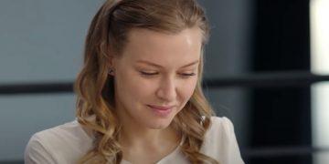 Сериал СУДЬБА ОБМЕНУ НЕ ПОДЛЕЖИТ фильм на Россия 1 мелодрама все серии онлайн