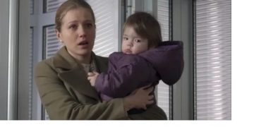 Сериал ПАПА ДЛЯ СОФИИ фильм на Россия 1 мелодрама все серии онлайн