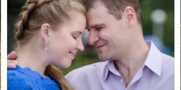 Сериал МОЙ БЛИЗКИЙ ВРАГ фильм на Россия 1 мелодрама все серии онлайн