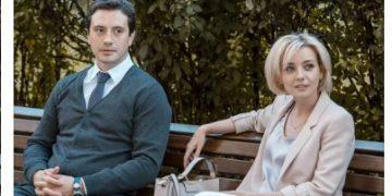 СЕРИАЛ РАЗОБЛАЧЕНИЕ ЕДИНОРОГА фильм детектив, все серии 1,2,3,4 онлайн Домашний