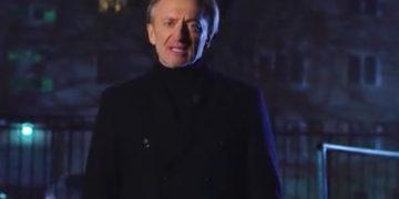 ПО СЛЕДУ МОНСТРА на НТВ с Александром Яцко