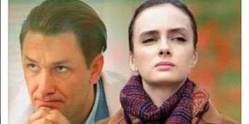 Сериал ПОДСАДНАЯ УТКА фильм на Россия 1 мелодрама все серии онлайн