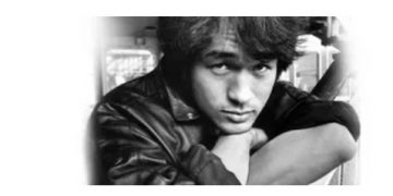 30 лет спустя. Вечер памяти Виктора Цоя на Первом документальный фильм