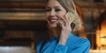 Сериал РАСКОЛОТЫЕ СНЫ 2020 серии 1-16 смотрть онлайн фильм на ТРК-Украина