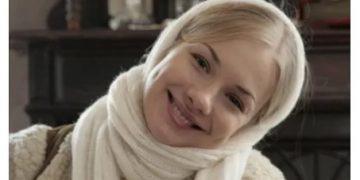 Сериал ДЕРЕВЕНСКИЙ РОМАНС СЕРИИ 1,2,3,4 мелодрама все серии онлайн