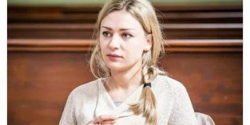 Сериал МАЛЬЧИК МОЙ 2020 все серии 1,2,3,4 смотреть онлайн фильм на Россия 1