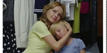 Сериал НИ ЗА ЧТО НЕ СДАМСЯ 1-4 все серии онлайн фильм на Россия 1 мелодрама