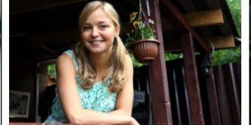 Сериал НЕЗАБУДКИ все серии 1,2,3,4 онлайн фильм на Россия 1 мелодрама