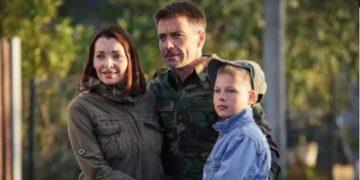 мотреть сериал по ту сторону счастья 2019 2020 россия 1 онлайн в HD 1080 качестве бесплатно