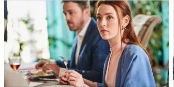 СЕРИАЛ РЫСЬ серии 1,2,3,4 фильм 2020 мелодрама, онлайн Домашний