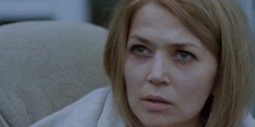 РАЗВЕ МОЖНО МЕЧТАТЬ О БОЛЬШЕМ 2020 сериал Украина 1-4