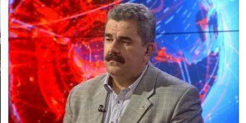 Плацдарм Леонкова от 29.10.2020 на Соловьёв Live прямой эфир