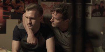 Сериал ОТ ПЕЧАЛИ ДО РАДОСТИ 2020 cерии 1,2,3,4 фильм на Россия 1 мелодрама смотреть онлайн