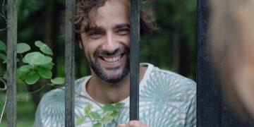 СЕРИАЛ НОВЫЙ СОСЕД 2020 серии 1,2,3,4 смотреть на ТВЦ ДЕТЕКТИВ