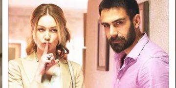 ВОСТОК-ЗАПАД 1 сезон турецкий сериал все серии 1-24 на Домашнем онлайн