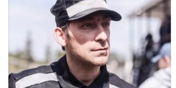 Сериал СЕВЕРНАЯ ЗВЕЗДА 2020 все серии 1-8 НТВ смотреть онлайн детектив