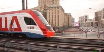 Сегодня на НТВ канале «Московские диаметры: сквозь город». 21.11.2020 Документальный фильм смотреть онлайн.