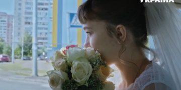 ПОГОВОРИ С НЕЙ 2020 сериал Украина cерии 1,2,3,4 онлайн мелодрама