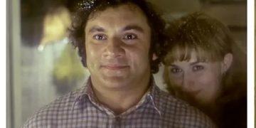 Фильм СИРОТА КАЗАНСКАЯ 1997 смотреть онлайн бесплатно на НТВ