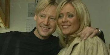 Сериал БОМБА ДЛЯ НЕВЕСТЫ 2003 фильм Серии 1,2,3,4 на Россия 1 русский фильм все серии онлайн.