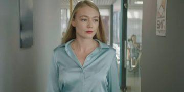 Сериал ПОЛЁТ 2021 на ТНТ все серии 1-8 смотреть онлайн драма, триллер