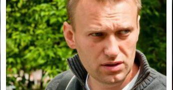 Навальный. Протесты Прямая трансляция от 23.01.2021 Прямой эфир