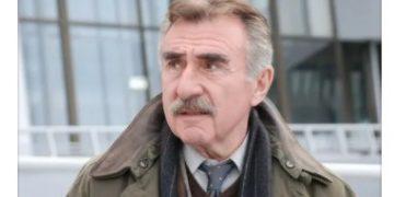 СЕРИАЛ СЁМИН 1 сезон все серии 1-12 смотреть онлайн с Каневским.