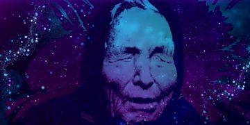 ВАНГА: ЧЕЛОВЕК-ФЕНОМЕН документальный фильм Первом эфир от 31.01.2021