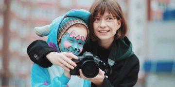 ВСПОМНИТЬ СЕБЯ 2021 сериал Украина cерии 1,2,3,4 смотреть онлайн
