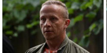СЕРИАЛ ВСПЫШКА 2021 все серии 1-20 смотреть онлайн на НТВ русский детектив