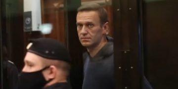 Навальный. Суд. Прямая трансляция от 02.02.2021 Прямой эфир