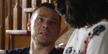Сериал Я ЖИВ.. фильм все серии 1-8 подряд смотреть онлайн