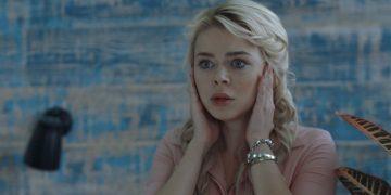 Сериал ЛЮБОВЬ БЕЗ ПАМЯТИ 2021 cерии 1,2,3,4 фильм на Россия 1 смотреть онлайн